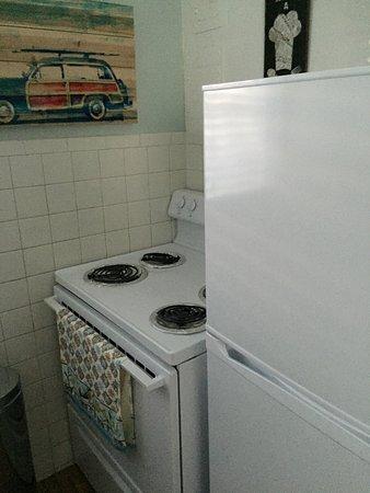 St Pete Beach Suites: photo5.jpg