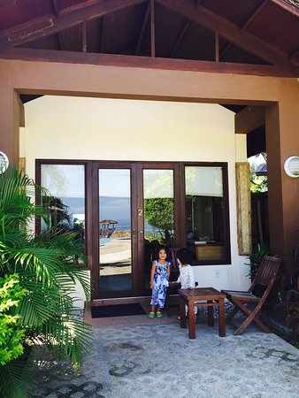 Kahuna Beach Resort and Spa: photo6.jpg