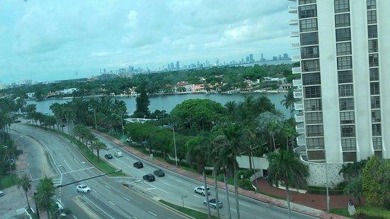 Design Suites Miami Beach: 20160830_085743_large.jpg