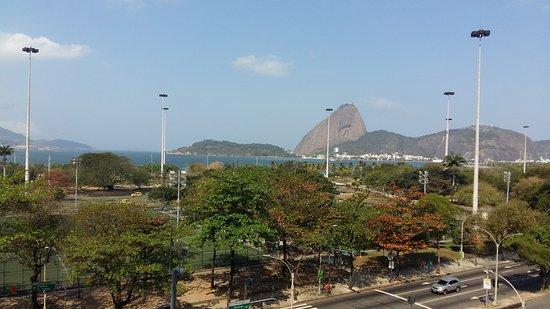 Imagen de Hotel Novo Mundo