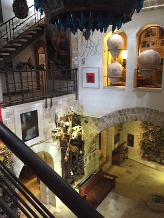 Ilana Goor Residence and Museum : photo0.jpg