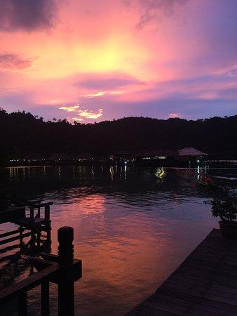 Gayana Eco Resort: photo0.jpg