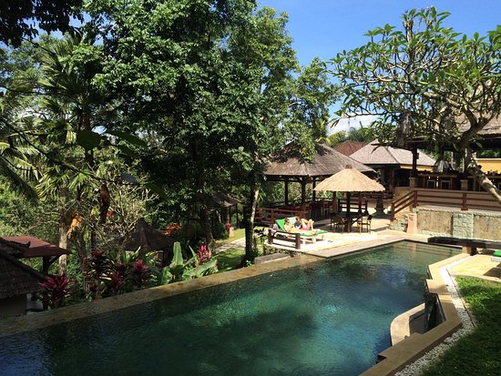 Beji Ubud Resort: photo1.jpg