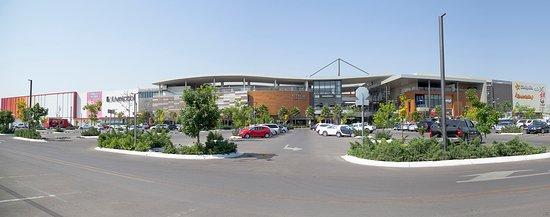 Centro Comercial Altacia