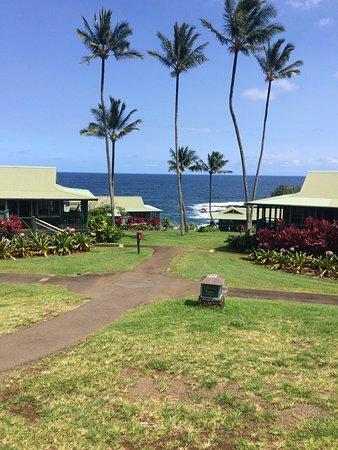 Travaasa Hana, Maui Image