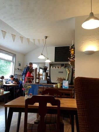 Café Lephin