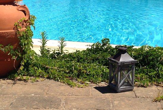 Le Lanterne Resort