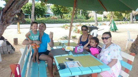 Hotel Residence Playa Colibri: IMG-20160830-WA0033_large.jpg