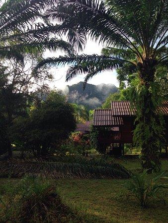 Phanom, Thailand: photo3.jpg