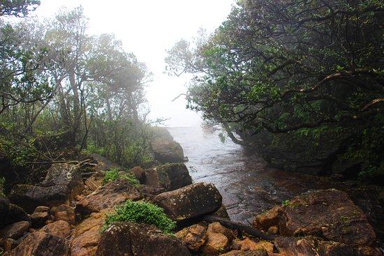 Range Kandy