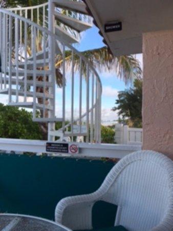 Seaside Beach Resort 이미지