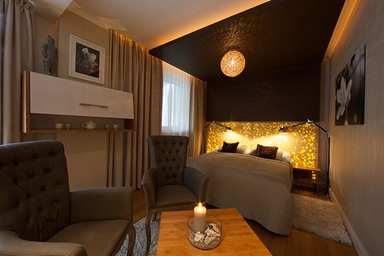 Mama 39 s design boutique hotel updated 2017 reviews for Mamas design boutique hotel bratislava
