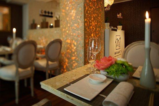 Mama 39 s design boutique hotel bratislava recenze a for Mama s design boutique hotel 811 08 bratislava
