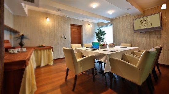 Mama 39 s design boutique hotel bratislava slovakiet for Mamas design hotel bratislava