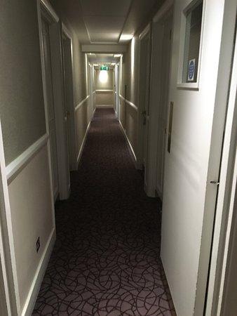 Phoenix Hotel: photo9.jpg