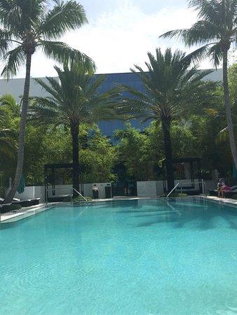 Kimpton Tideline Ocean Resort & Spa: photo1.jpg
