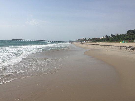 Kimpton Tideline Ocean Resort & Spa: photo2.jpg