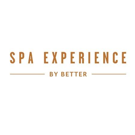 Spa Experience, Wimbledon