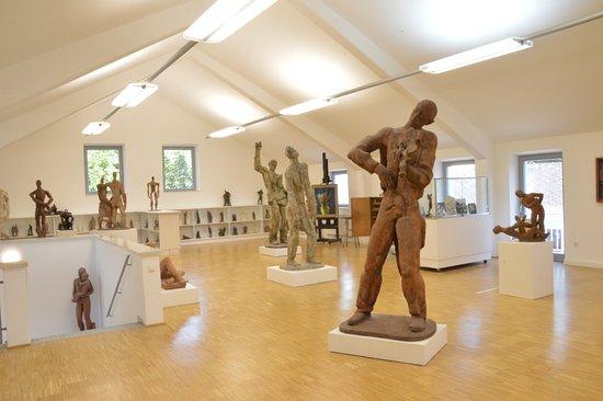Langenzersdorf Museum