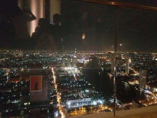 Sky Bar, Bangkok: photo0.jpg