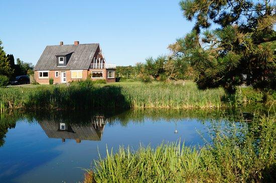 Landhaus Jagerhof