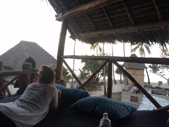 Baby Bush Lodge Zanzibar - Kiwengwa View - UPDATED 2017 ...