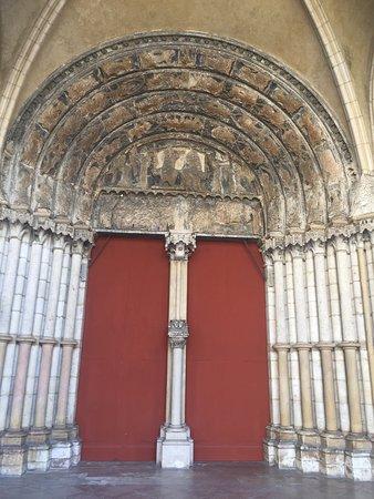 Notre Dame: photo0.jpg