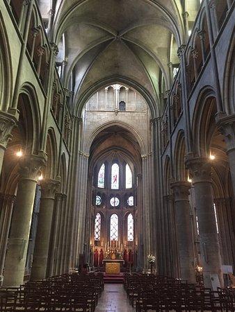 Notre Dame: photo1.jpg