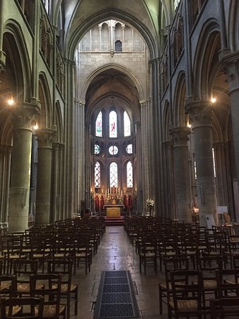 Notre Dame: photo2.jpg