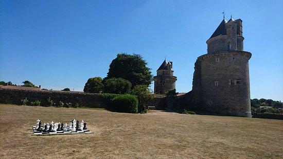 Apremont, Франция: DSC_1612_large.jpg