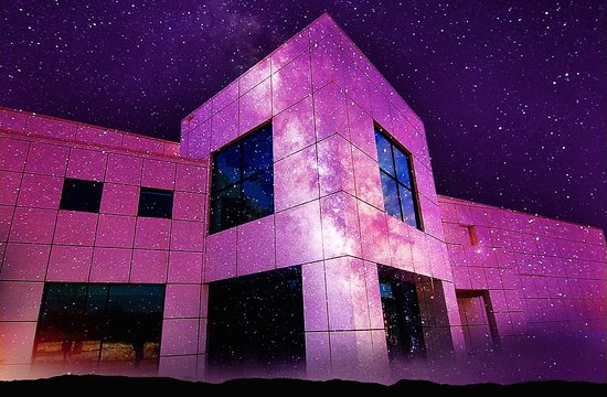 Paisley Park Chanhassen 2019 All You Need To Know Before You Go