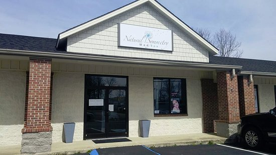 Cookeville, TN: A full-service medspa. Visit the website or our FB page to see a menu of services & book online.
