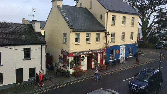 Roundstone, Irland: photo2.jpg