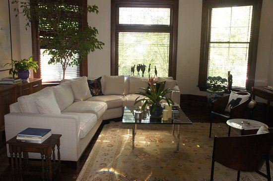 Astounding Beautiful Living Room Picture Of Annex Garden Bed Download Free Architecture Designs Grimeyleaguecom