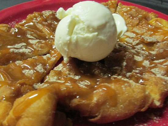 Poco S Doylestown Menu Prices Amp Restaurant Reviews