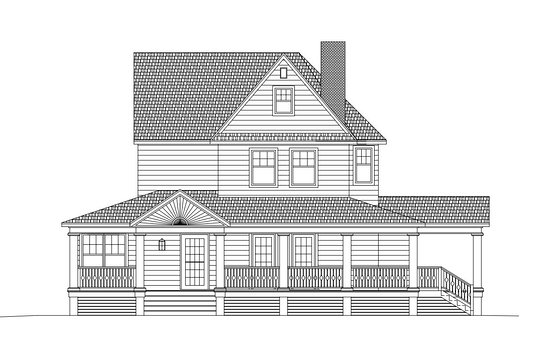 Northfield, MN: Building a Great Bed and Breakfast! Opening November 1, 2016