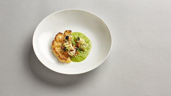 Worb, สวิตเซอร์แลนด์: Kulinarik