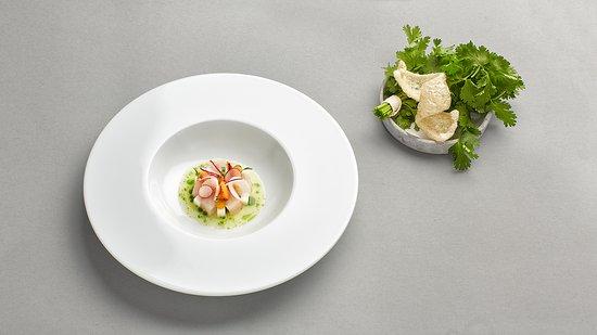 Worb, Szwajcaria: Kulinarik