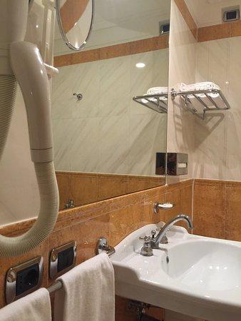 Duodo Palace Hotel: photo2.jpg