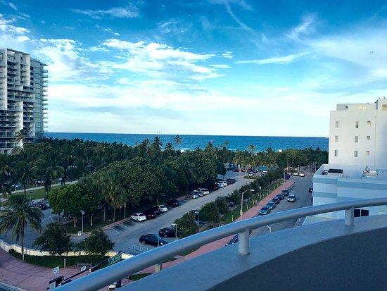 Boulan South Beach: photo0.jpg