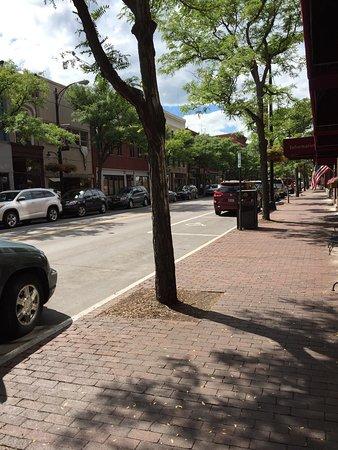 Корнинг, Нью-Йорк: photo1.jpg