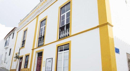 Castelo Inn - Charming Mertola