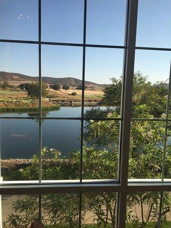Lakeside, Калифорния: photo1.jpg