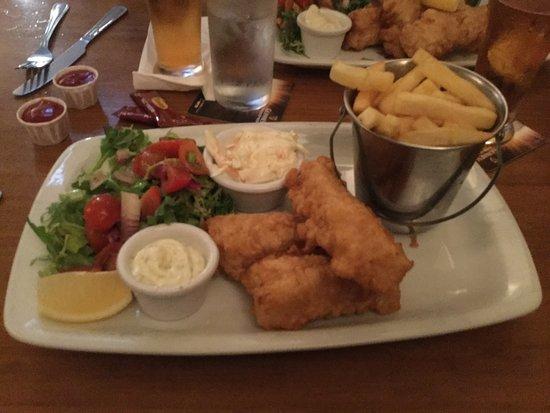 COGANS BAR, Miltown Malbay - Restaurant Reviews, Phone