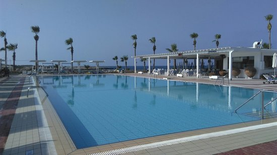 Dome Beach Hotel & Resort PAI: IMAG3207_large.jpg