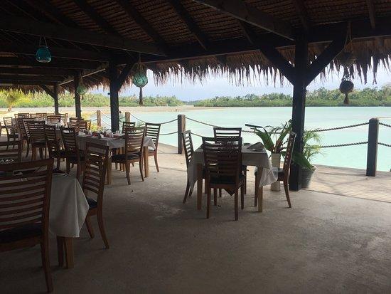 Aquana Beach Resort: photo9.jpg