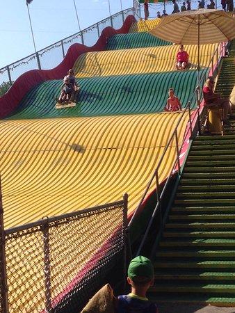Iowa State Fairgrounds: photo0.jpg