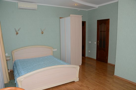 Hotel Vivat Provincia