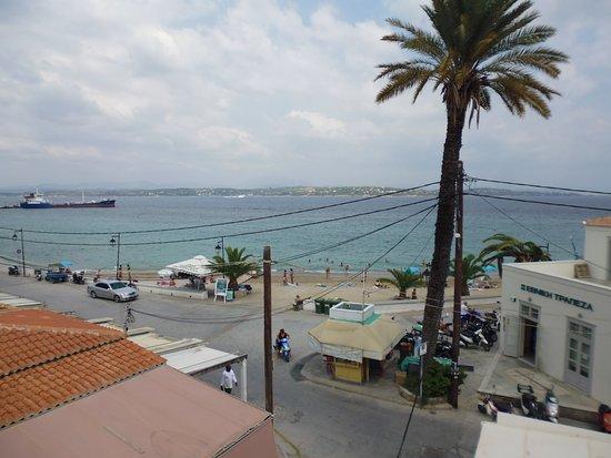 Imagen de Villa Marina