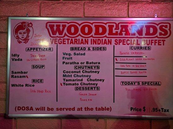 The 10 Best Indian Restaurants In Los Angeles Tripadvisor
